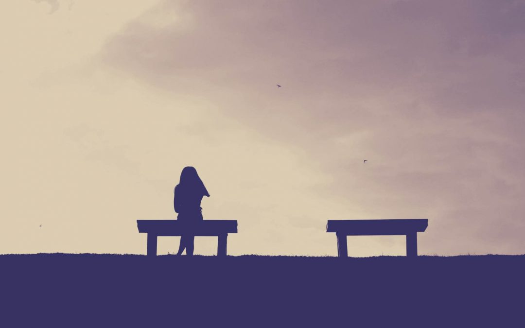 Overcoming Relationship Challenges (Part 1)