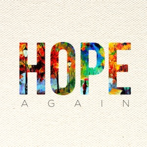 Hope in Christ's Return