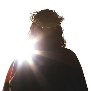 Advent: The Priesthood of Jesus