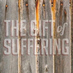 Worship in Suffering