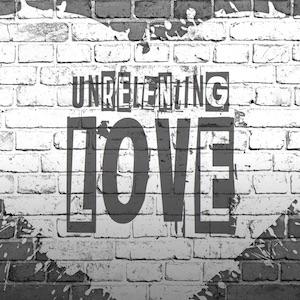 A Providing Love