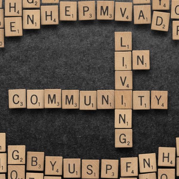 Doers in Community