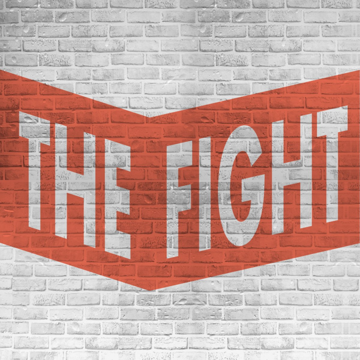 Fight for Progress