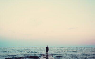New Sermon Series: Fresh Start